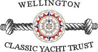 CYA Wellington