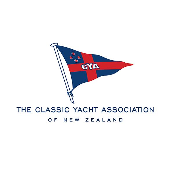 CYA Membership