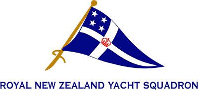 RNZYS logo
