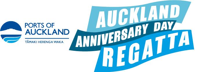 Auckland Anniversary Regatta Committee