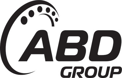 ABD Group logo