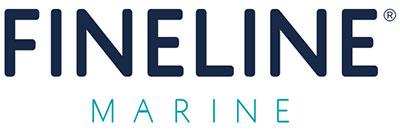 Fineline Marine logo