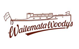 Waitemata Woodys